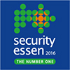 security2016 logo