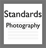 Standards Photography