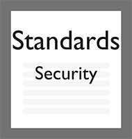 standards security