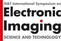 Electronic Imaging 2017