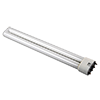 fluorescent tube intro image
