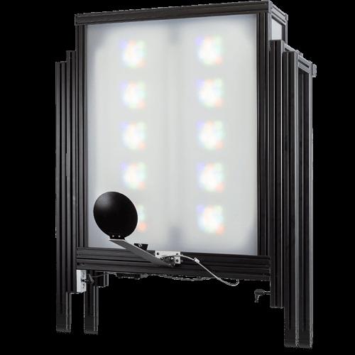 iQ-Flatlight