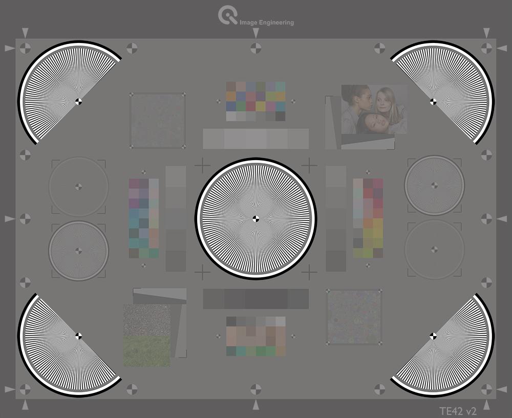 demo cont pe opțiuni binare deschise lucrați de la domiciliu cu autocad