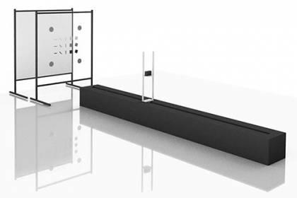 Introducing the iQ-Depth Calibrator