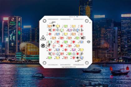 Introducing iQ-LED Version 2
