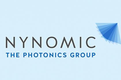 Nynomic Group
